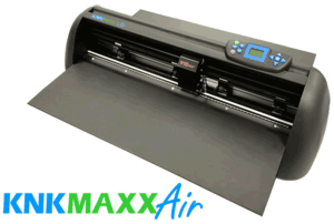 KNK Maxx Air