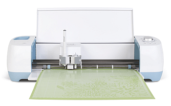 Cricut Explore Air Review