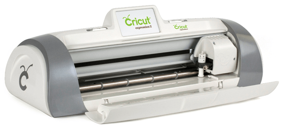 Cricut Expression 2 Review