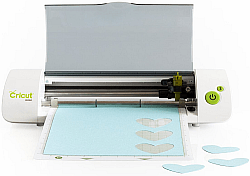Cricut Mini