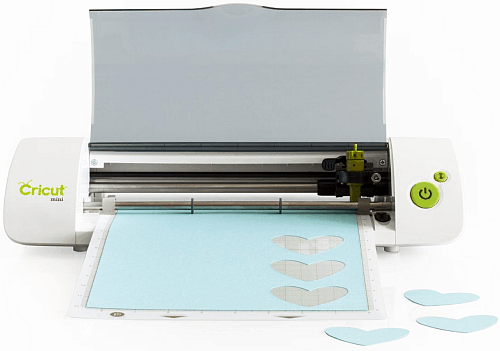 Cricut Mini Review