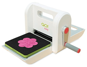 Best Die Cut Machines For Fabric And Felt Personal Die