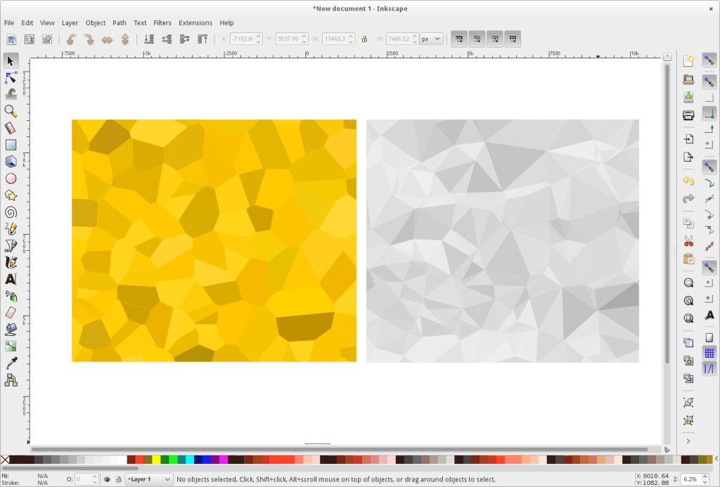 Inkscape review