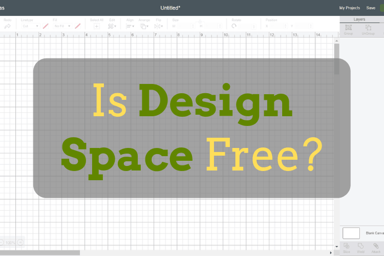 Is Design Space Free